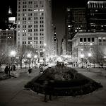 exploring chicago-22.jpg