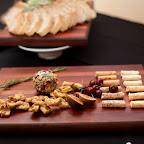 Rustic Cheese board.jpg