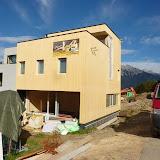 Einfamilienhaus Gallraun Tulfes