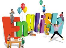 Англійська для дітей: з чого почати навчання? 5 порад для батьків