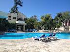 Barcelo Talanquera Beach Resort