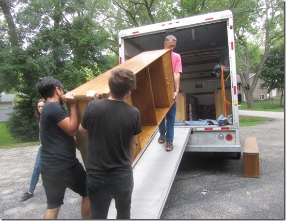 moving day 2