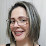 Soraia Nader's profile photo