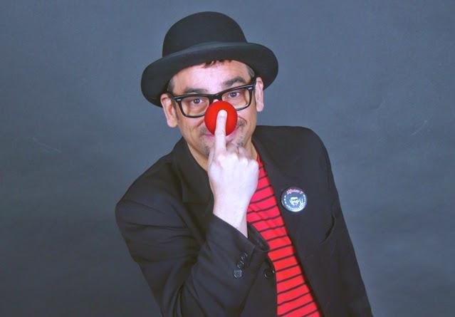 Alfonso-V-magia-niños-madrid-pequeño