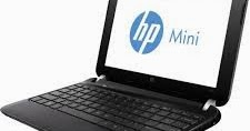 HP MINI 110-3110NR NOTEBOOK RALINKMOTOROLA BLUETOOTH WINDOWS 10 DRIVERS