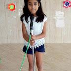 Hindi Kavita Pratiyogita (Grade I-ABC) 7-9-2017