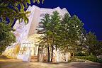 Фото 5 Pashas Princess Hotel