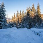 20170102_Carpathians_034.jpg