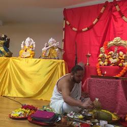 Sri Srinivasa Kalyanam - 2017