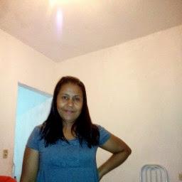 Maria Do Socorro J Santana Santana picture