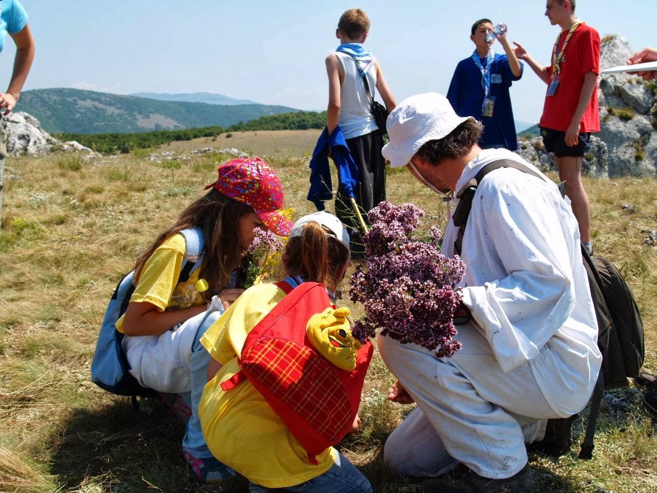 Smotra, Smotra 2006 - P0231142.JPG