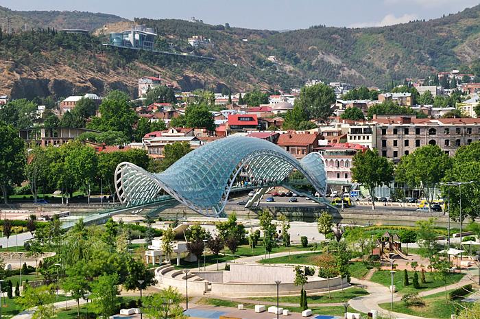 Tbilisi27.jpg