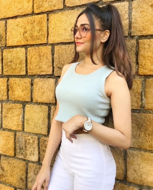 Desi Girls Whatsapp Groups Links 2021 Unlimted - Join Share & Submit