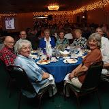 Community Event 2005: Keego Harbor 50th Anniversary - DSC06127.JPG