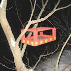 Кормушки для птичек 077.jpg