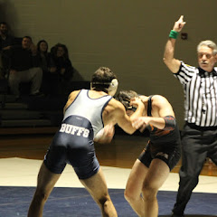 Wrestling - UDA at Newport - IMG_4982.JPG