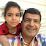 Anwar Thamer's profile photo
