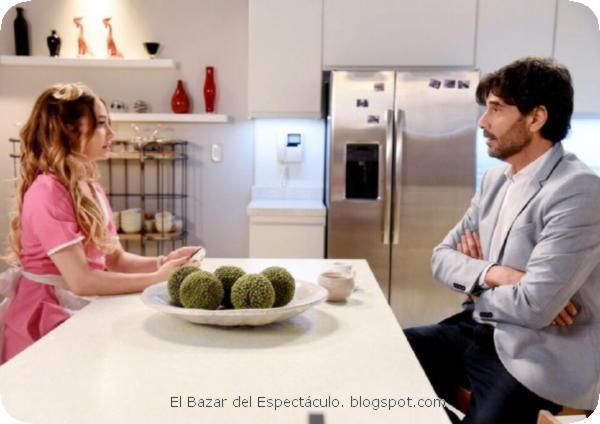 Simona y Diego(1).jpeg
