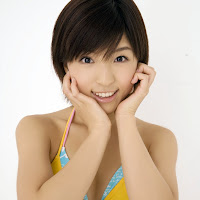 Bomb.TV 2007-02 Erina Matsui BombTV-me036.jpg