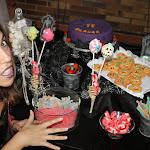 Halloween Carmen Laforet (32).JPG
