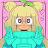 Hi Alejandra avatar image