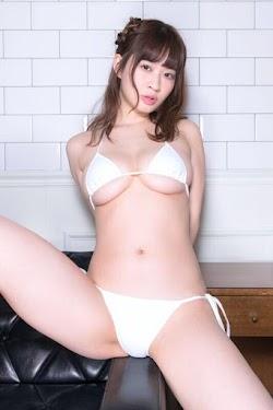 Meiri メイリ