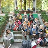 2009 Kapoenen - Zoo Van Antwerpen