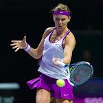 Lucie Safarova - 2015 WTA Finals -DSC_2631.jpg