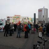 Demo gegen Rechts - Foto0104.jpg