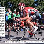 Vuelta - 16e rit.jpg