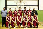 NBA-Utiel Senior M Preferente