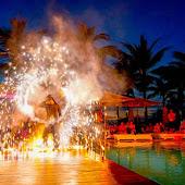Dream-Beach-Club-024.jpg