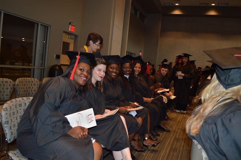 UAHT Graduation 2016 - DSC_0273.JPG