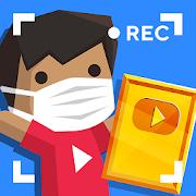 Vlogger Go Viral Tuber Game – APK MOD HACK – Dinheiro Infinito