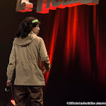 ©2014 Christine Nait Sidnas - photoprivée.com- 948e FIEALD-9172.jpg