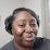 Erika Latoya Essix's profile photo