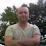 Lee Rushton's profile photo