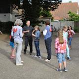 Kinderen Kinderkerk sluiten werkjaar af - DSC_0329.JPG