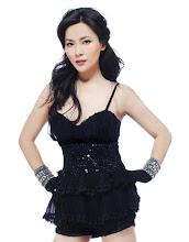 Liu Xin China Actor