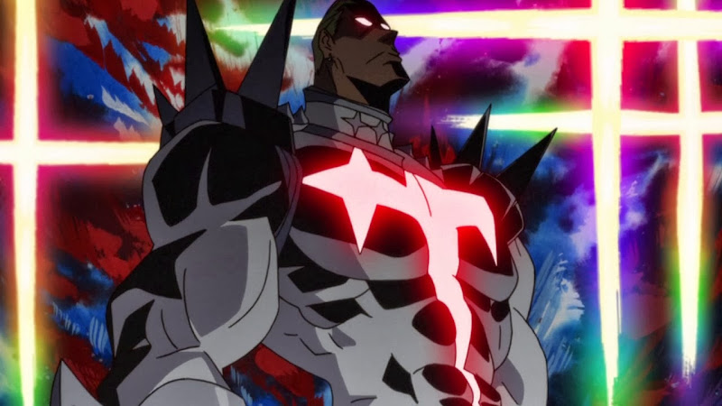 Kill la Kill - 01 - killlakill01_061.jpg