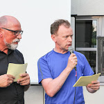 0043-Lorenz Hug's Jubiläum.jpg