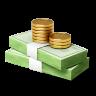 Mooie Citaten over Geld (Geld Citaten)