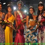 MissAruba201002