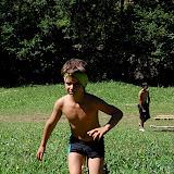 Campaments dEstiu 2010 a la Mola dAmunt - campamentsestiu164.jpg