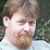 Torsten Eberhardt's profile photo
