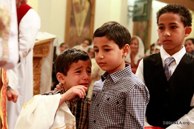 Ordination of Deacon Cyril Gorgy - _MG_2151.JPG