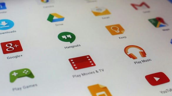 How to Take Screenshots on Android