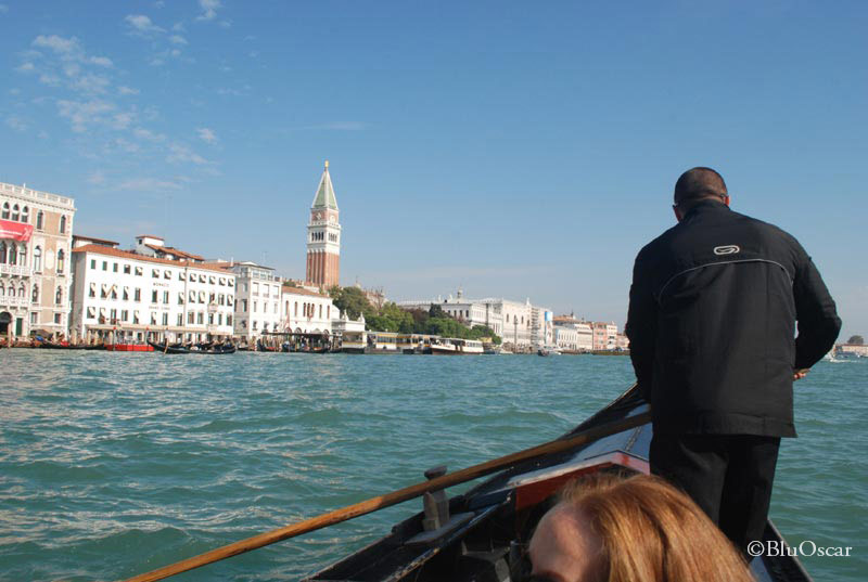 Gondole Traghetto 11 12 2009 N3