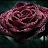 Tobias Storm avatar image