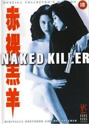 Naked Killer - Lõa Thể Sát Thủ